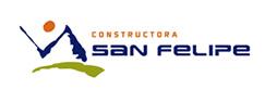 Constructora San Felipe S.A.